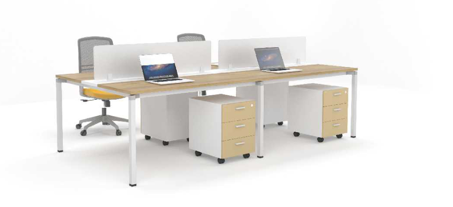 Highpoint Office Furniture 2
