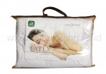 Latex Pillow Airland