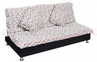 Sofabed Wellington Big Ben