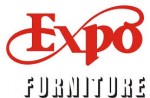 Expo Furniturre