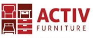 Activ Furniture