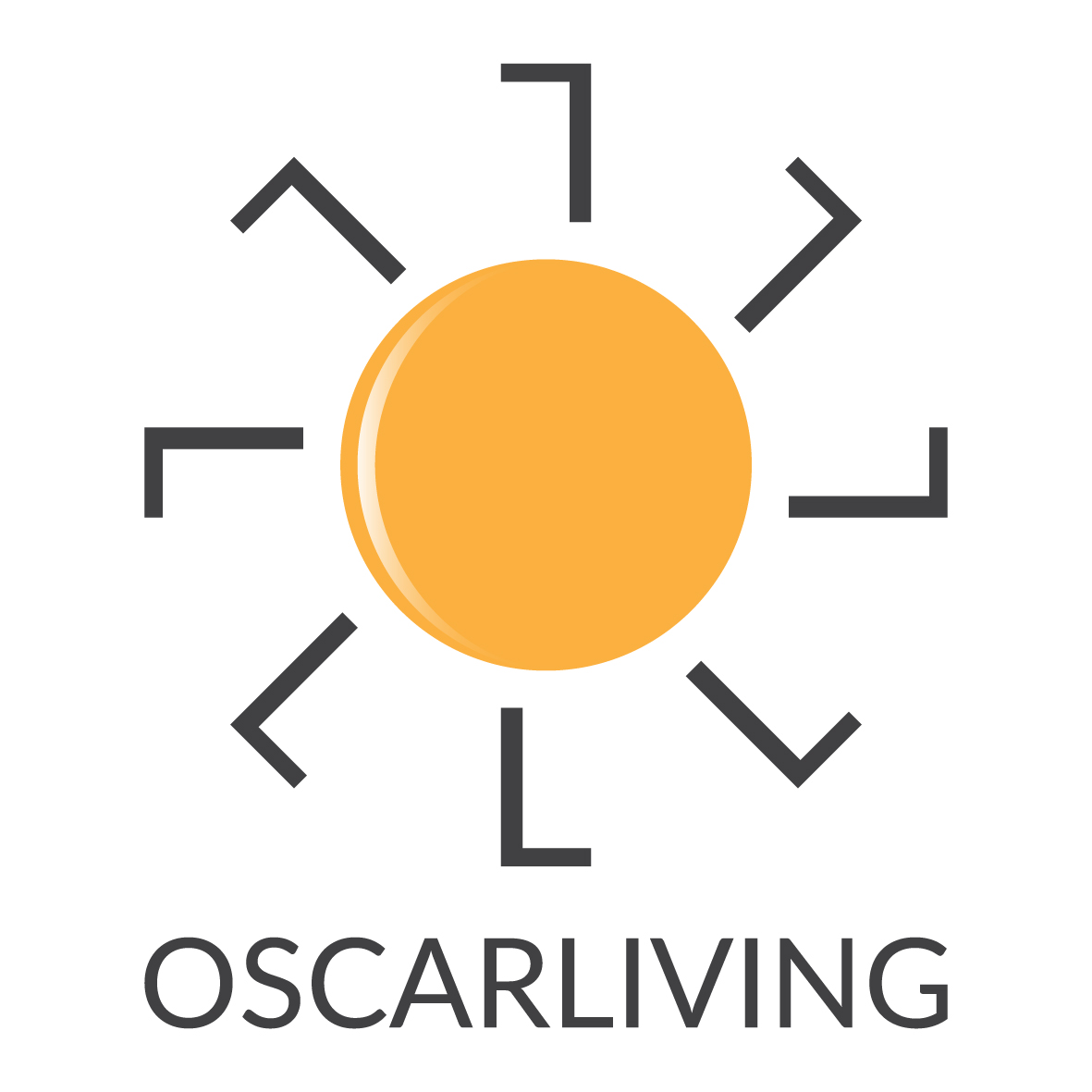 Oscarliving