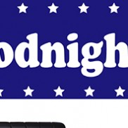 Goodnight Springbed USA