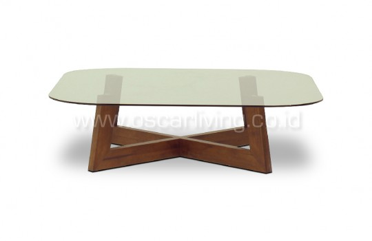 OLC Coffee Table Paxton