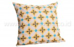 Bantal Sofa Decoration Motif Old Retro Q2573