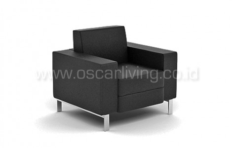 Sofa Kantor HighPoint Preston SF03011