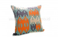 Bantal Sofa Decoration Motif Pacman Q3074