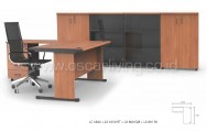 Executive Office Grand Furniture Lexus 6A