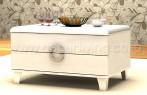 Coffee Table Melody Oriye CTWG