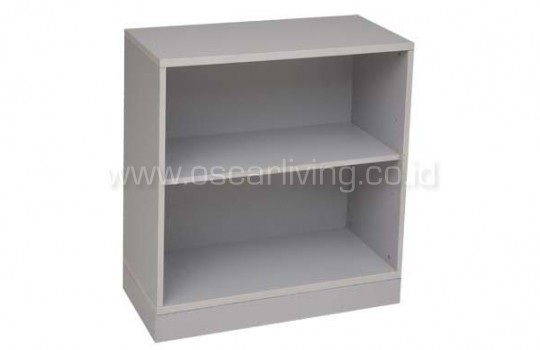 Open Shelf Spazio O875