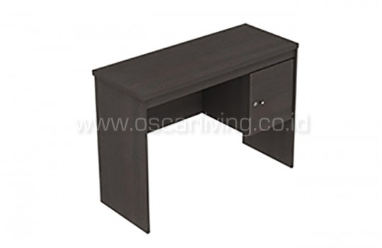 Meja Kantor Grand Furniture Ofino AP104