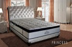 Kasur Pierre Cardin Princess