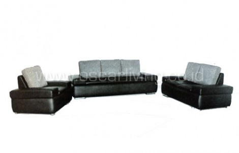Sofa Morres Diamond 321