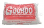 Guhdo Bantal Deluxe