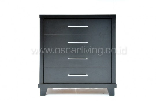 OLC Drawer Minimalis uk 100