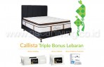 Ladova Callista Bedset Vadia Promo Triple Bonus Edisi Lebaran