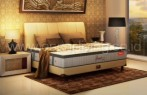 Kasur Romance Grand R225