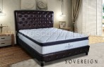 Kasur Pierre Cardin Sovereign