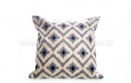 Bantal Sofa Decoration Motif Small Wajik Q3273