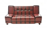 OLC Sofabed Handle