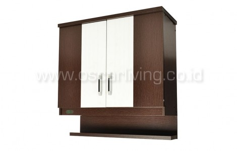 Kitchen Set Atas Graver KSA2652