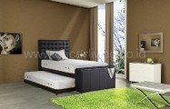Kasur Simmons 2 in 1 Maxima