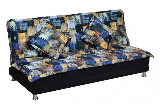 Sofabed Wellington My Jeans