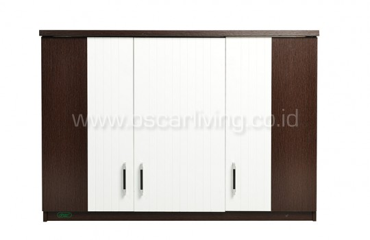 Kitchen Set Atas Graver KSA2643
