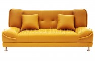 OLC Sofabed Nokia Orange