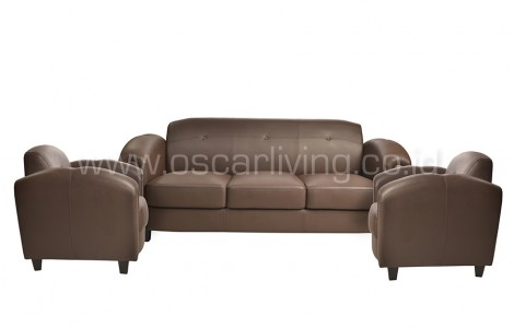 Sofa Richard 311 Seat