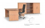 Executive Office Grand Furniture Diva 13B