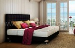 Kasur Romance Grand Sunrise