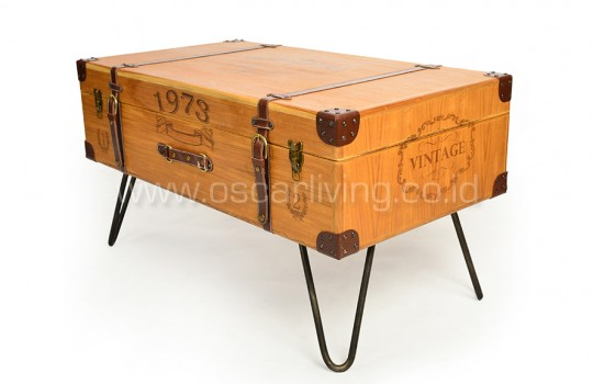 OLC Coffee table La luciola