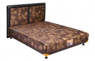 Uniland Beautybed F1 Chrysant
