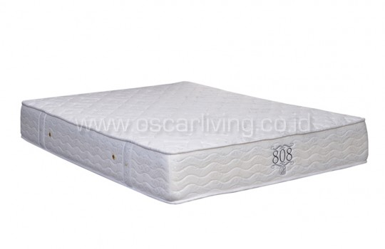 Airland 808 Gold Bedset Victoria Oreo