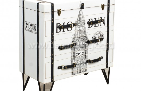 OLC Drawer Big Ben