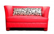 Sofa Love Evelyn 2 seater
