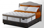 Kasur Florence Sleep Care