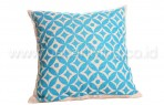 Bantal Sofa Decoration Motif Old Green Q1851