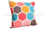 Bantal Sofa Decoration motif Full color Q3088