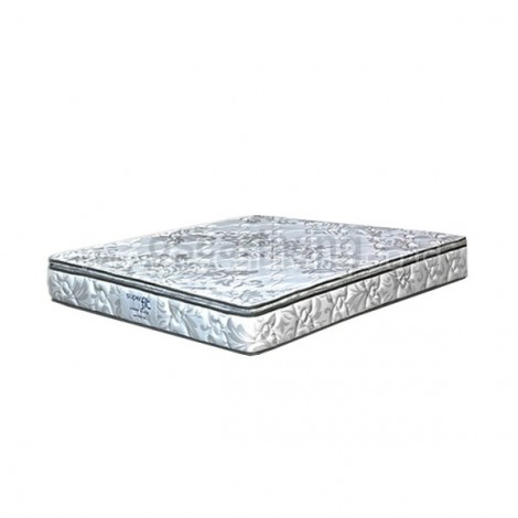 Comforta SuperFit Silver matras only
