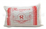 Bantal Romance