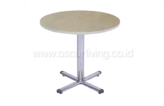 Coffee Table Chitose CTR75