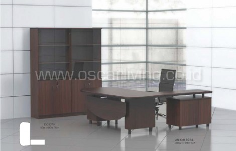 Executive Suite Grand Furniture Angelo