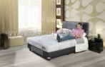 Comforta Super Pedic