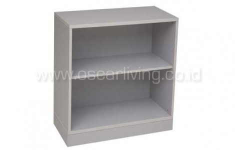 Open Shelf Spazio O890