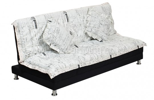 Sofabed Wellington Signature