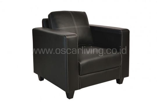 Sofa Nico MJ 321 Seat