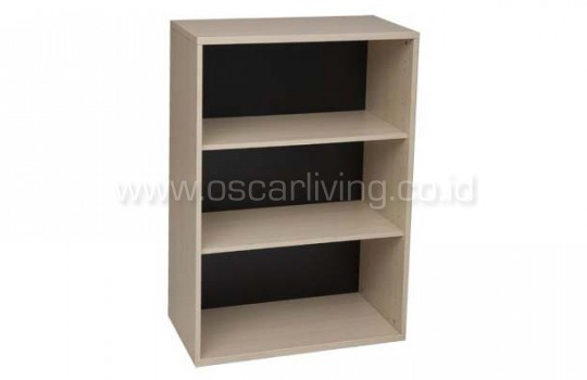 Open Shelf Spazio O1240