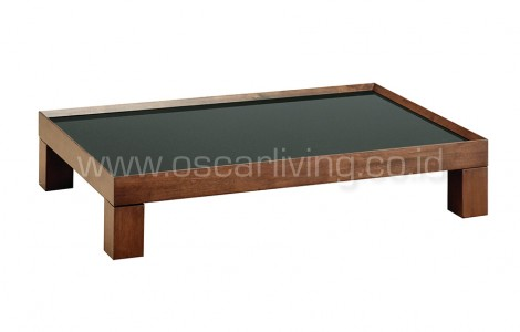 OLC Coffee Table Evan